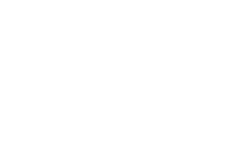美容室向け 電子カルテ・顧客管理アプリ「美歴 BIREKI」